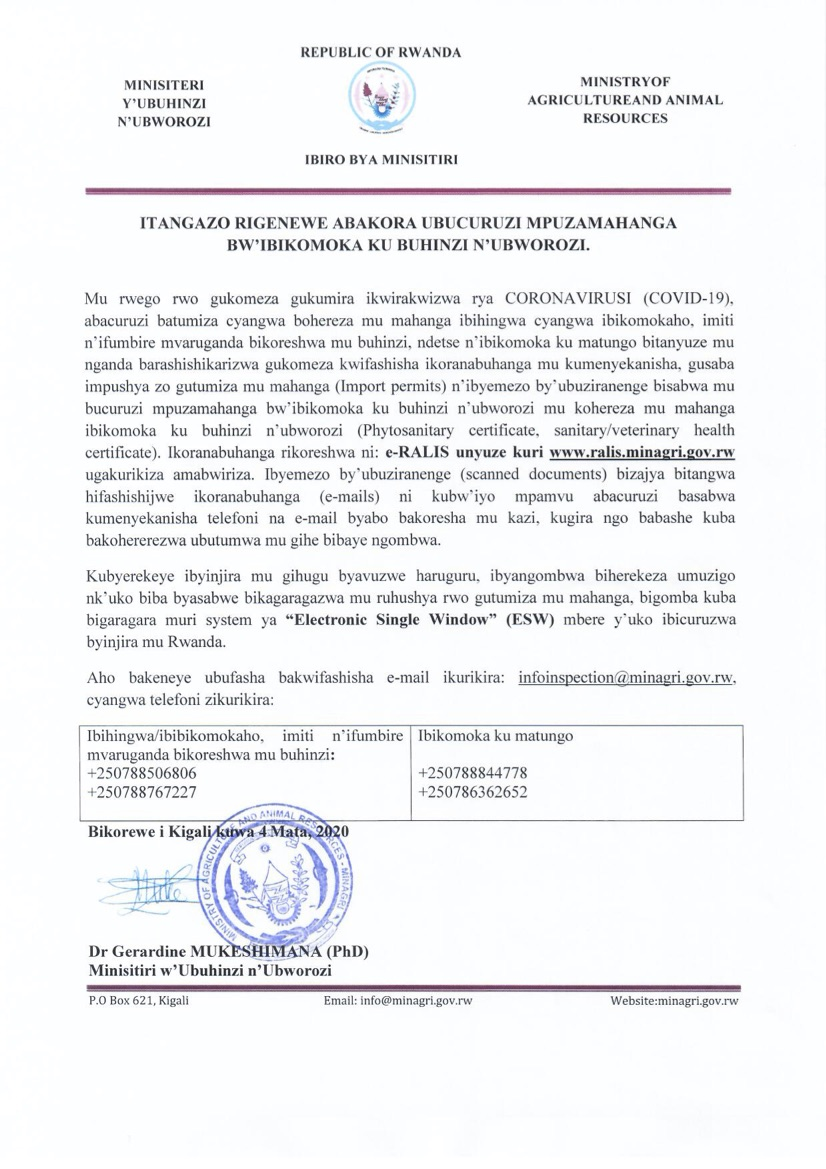 https://rwandatrade.rw/media/RALIS%20Announcement%20-%20KINYA_1.jpg