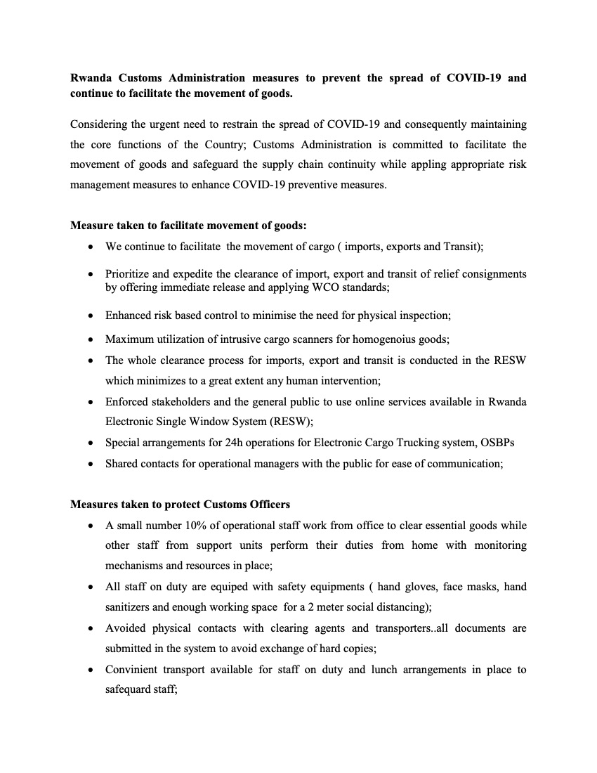 https://rwandatrade.rw/media/RWANDA%20CUSTOMS%20MEASURES%20TO%20AVOID%20SPREAD%20OF%20COVID.jpg